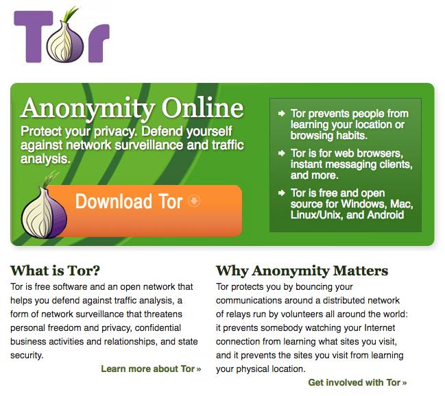 Как скачать торренты через программу тор браузер hyrda настройка программы tor browser gydra